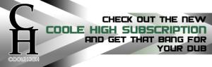 ch-subscription-website2