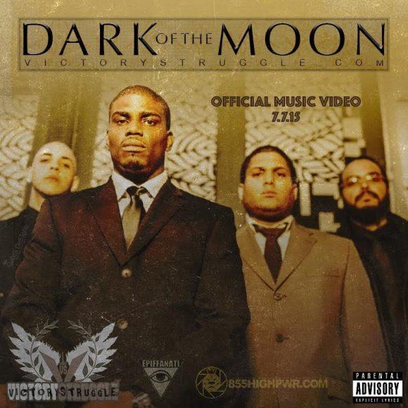 DarkOfTheMoon