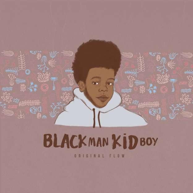 blackmankidboy
